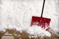 Snow Removal Calgary and Edmonton