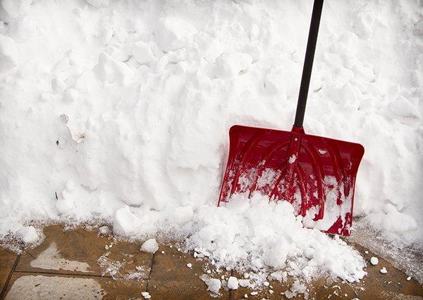 Winter Safety Tips - Preparing Your Home for the Winter