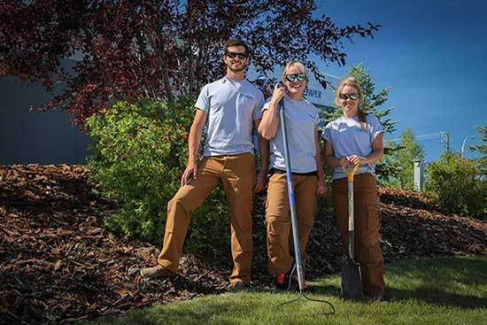 Lawn-Care-Edmonton